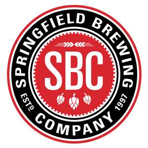 Springfield BrewCo