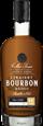 Cellar Series Straight Bourbon Whiskey