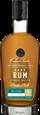 Cellar Series Dark Rum