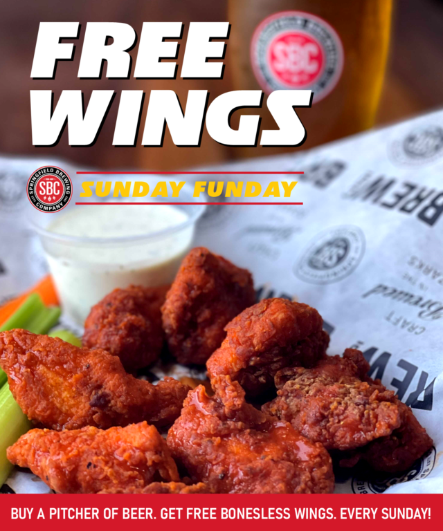 https://brewco.springfieldbrewingco.com/wp-content/uploads/2021/09/wings-sunday-640x768.png